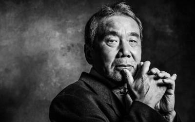 Најубавите љубовни цитати од незаменливиот Харуки Мураками