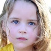 Нивното срце брзо се крши: 7 работи кои не треба да им ги ветувате на децата