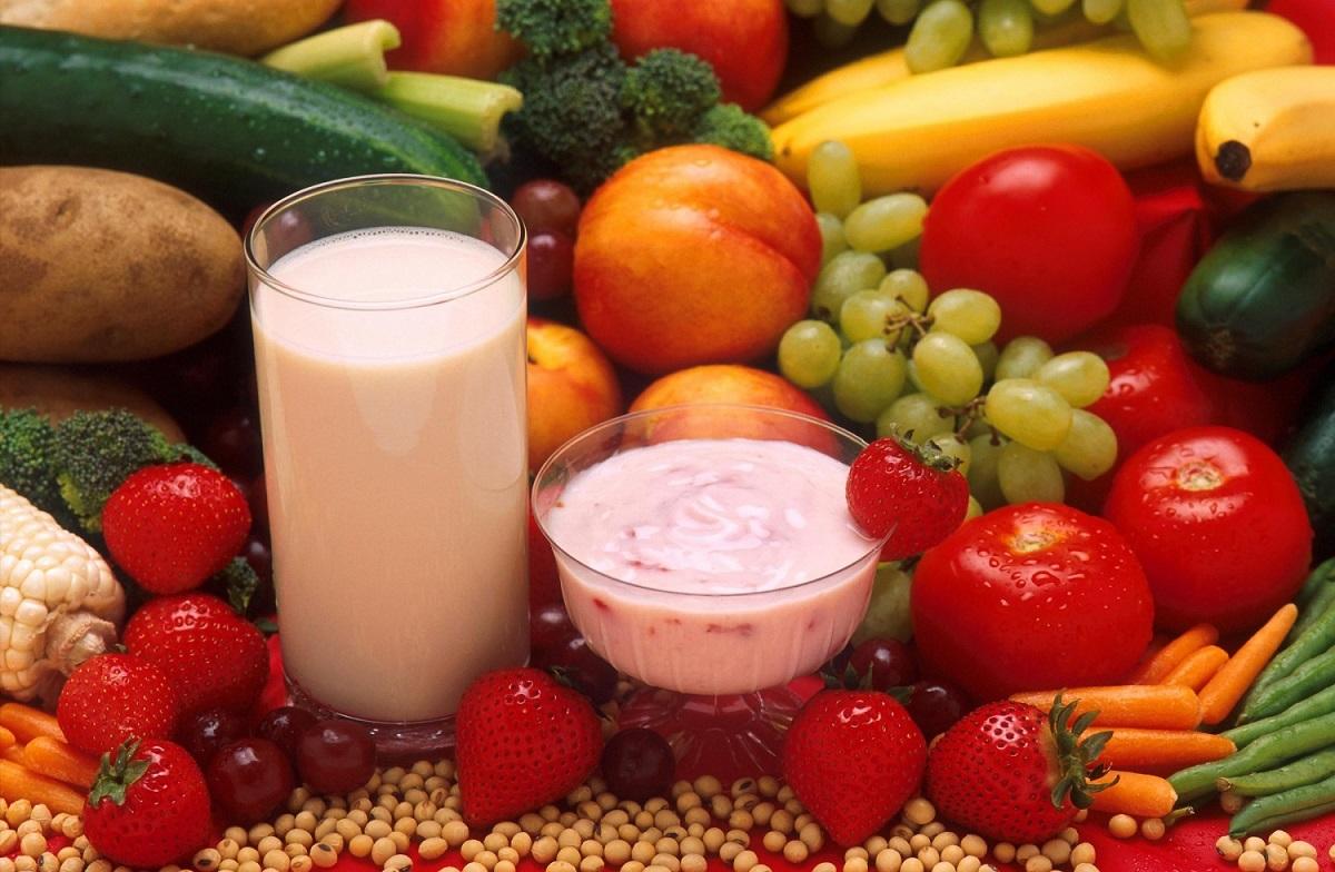 Орторексија: Кога здравата исхрана станува опсесија