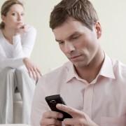 Откријте зошто ве изневерувал вашиот партнер, врз основа на неговиот хороскопски знак