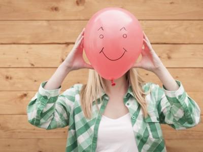 """Подобрете си го животот со тоа што секогаш ќе велите """"Благодарам"""" во следниве 7 ситуации"""