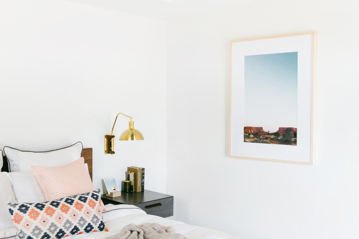 Пролетно освежување: 6 начини да додадете повеќе светлина во вашиот дом