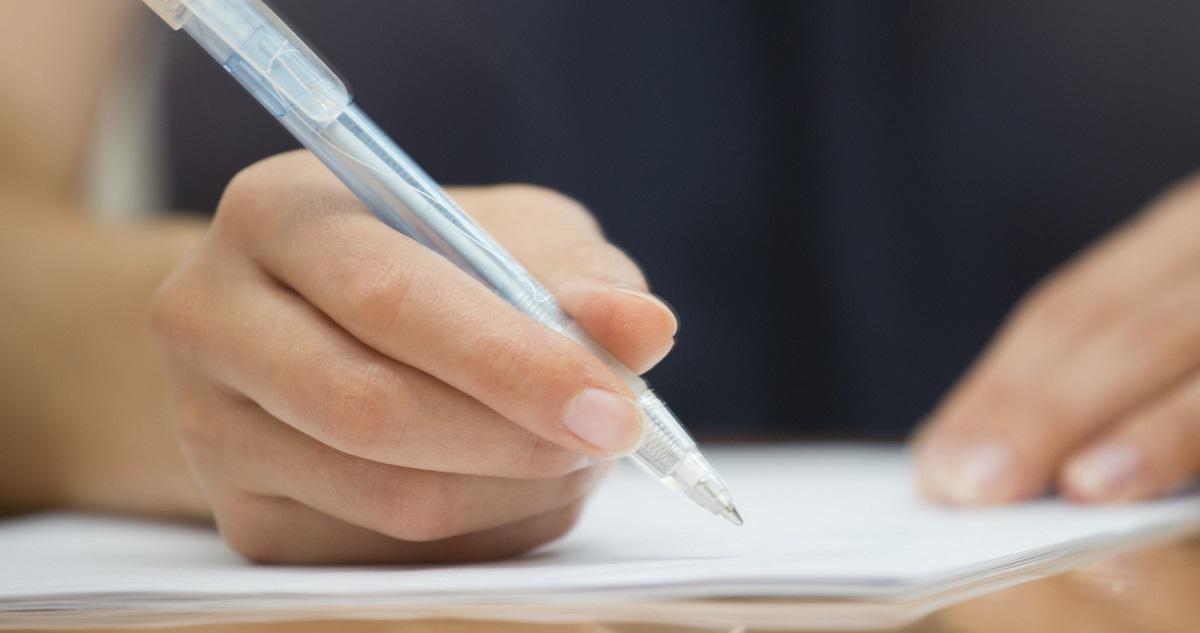Проверете сами: Напишете го своето име и откријте дали страдате од некоја болест