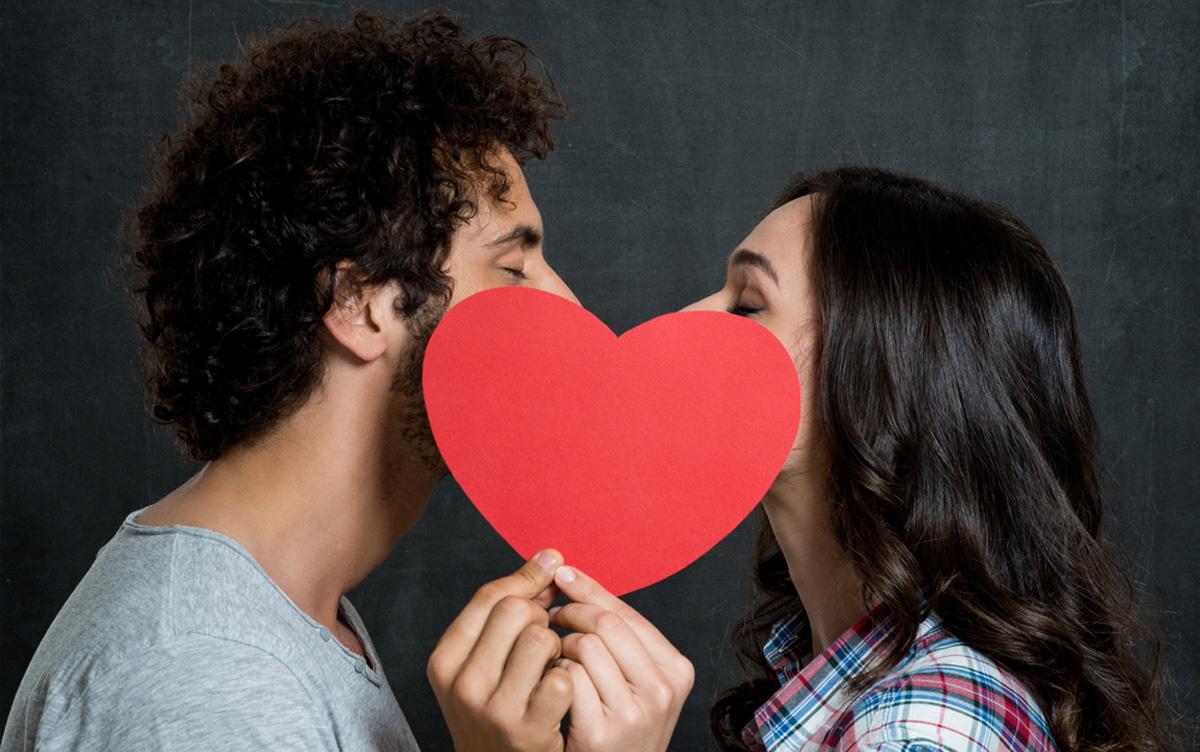 Што всушност сакаат мажите за Денот на вљубените?