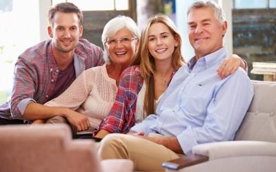 Строго забрането: 5 реченици кои не смеете да им ги кажете на вашите родители