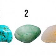 Тест: Изберете кристал и дознајте што треба да промените во вашиот живот