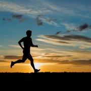 (1) Животот не е трка туку патување во кое треба да уживате