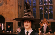 """Зошто капата бирачка од """"Хари Потер"""" е одлична метафора за животот во 20-тите години?"""