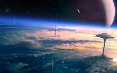 Зошто појавата на жанрот научна-фантастика е заслуга на една тинејџерка?