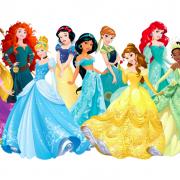 Тест: Изберете Дизни принцеза и откријте која е вашата работа од соништата