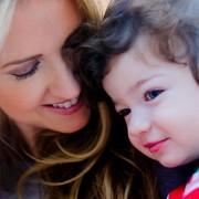 6 тајни на мајките кои израснуваат учтиви деца