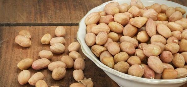 Кикирики – волшебна храна за здравје и убавина