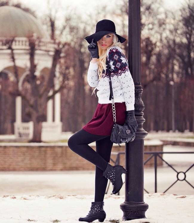 3-kako-da-gi-nosete-zimskite-parchinja-obleka-i-vo-tekot-na-proletta-www.kafepauza.mk_