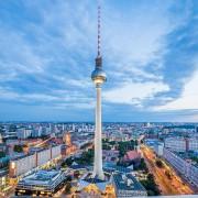 5 причини зошто Берлин би требало да биде на листата на вашите дестинации за патување