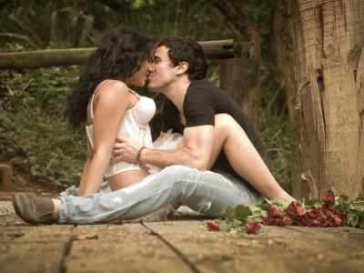 Секс-статистика: Факти на кои веројатно досега не сте ни помислиле
