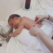 (0) spa-za-bebinja-nivnite-relaksirani-lica-kje-ve-nasmeat-i-kje-vi-go-podobrat-denot-www.kafepauza.mk