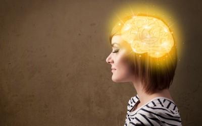 10 факти за мозочната функција кои ги докажуваат неверојатните способности на човекот
