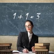 10 работи што треба да ги знаете пред да се вљубите во професор или професорка