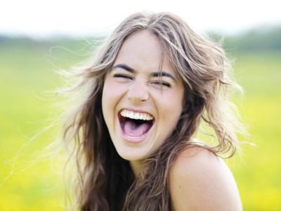 11 начини да си го подобрите расположението сега во овој момент
