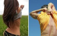 13 работи што мажите и жените ги прават различно