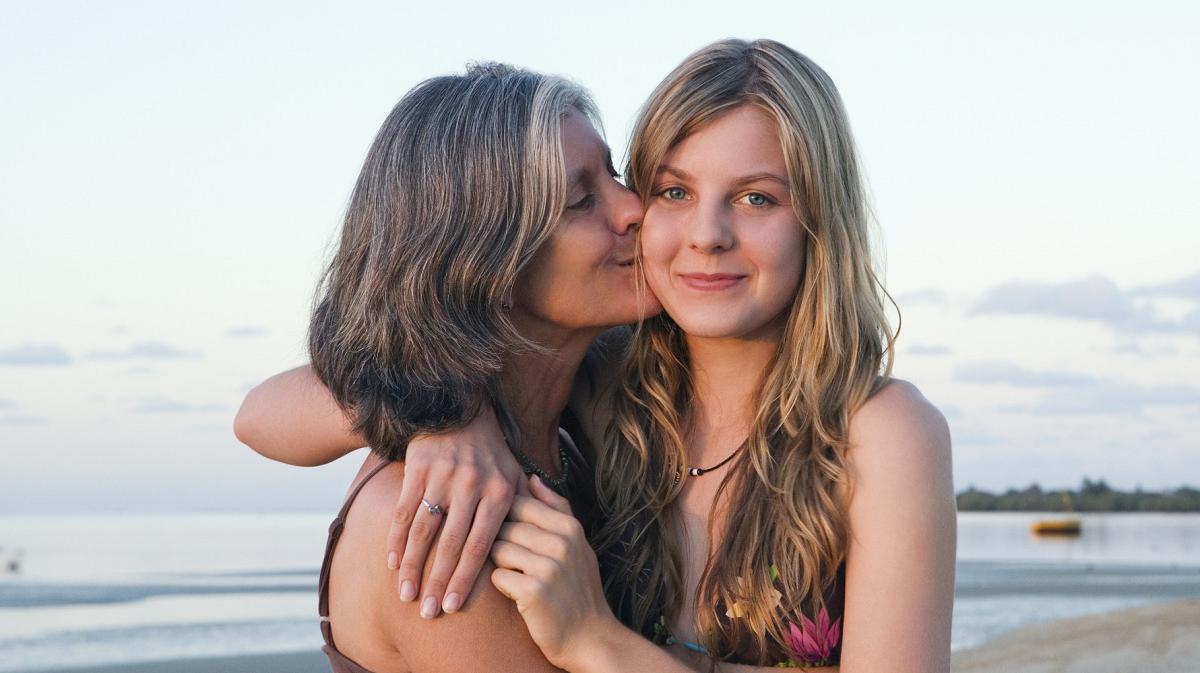 15 знаци кои покажуваат дека се претворате во личност каква што е вашата мајка
