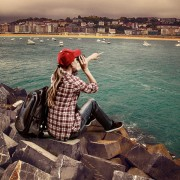 22 работи што треба да ги направите барем еднаш во животот