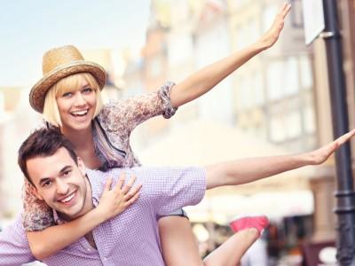25 мали, но прекрасни начини да му покажете почит на вашиот партнер