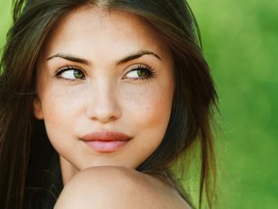3-те тајни тактики на жените кои можат да го освојат секој маж што ќе го посакаат