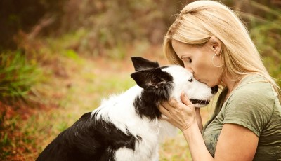 5 чудесни вештини што кучињата ги имаат, а луѓето не