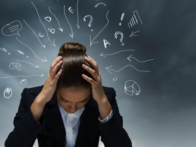 5 знаци дека несвесно ширите негативна енергија