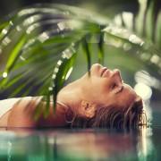 6 кратки видеа кои веднаш ќе ви помогнат да се ослободите од стресот