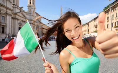 8 животни лекции што можеме да ги научиме од Италијанците