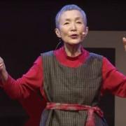 81-годишна жена учи програмирање и создава игра, докажувајќи дека никогаш не е доцна да се научи