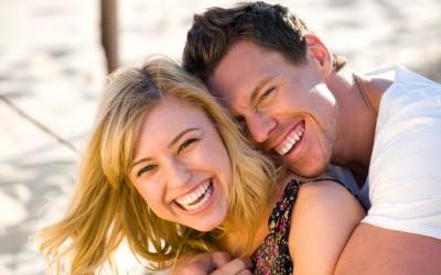 Дознајте дали вашата љубовна врска е успешна за само 60 секунди!