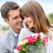 Дознајте кој подарок го зголемува женското либидо