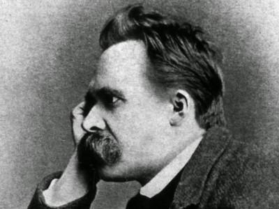 Филозофијата на Фридрих Ниче: Луѓето не сакаат да бидат среќни