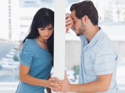 Како хороскопските знаци ја оттурнуваат од себе љубовта на нивниот живот?