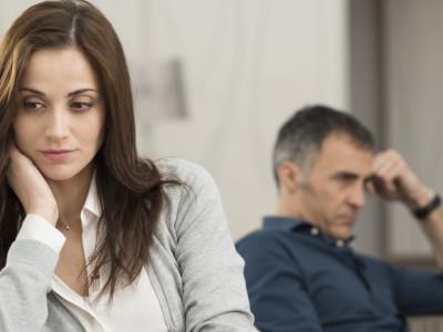 Кои работи никогаш не смеете да ги криете од вашиот љубовен партнер?