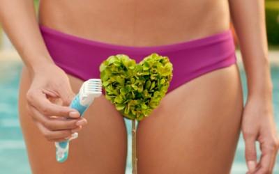 Мажите откриваат што навистина мислат за средувањето на вашата интимна зона. Ќе се изненадите!