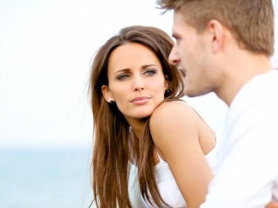Момците откриваат: Што треба девојките да разберат за нив еднаш засекогаш?