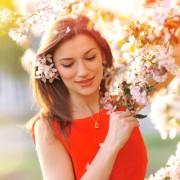Направете ги овие две работи на почетокот од пролетта за да привлечете позитивна енергија!