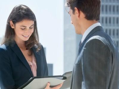 Научно потврдено: Луѓето кои се среќни на работа имаат најмногу секс