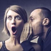 Негативни и непријатни последици: Озборувањето може да предизвика психичко оштетување