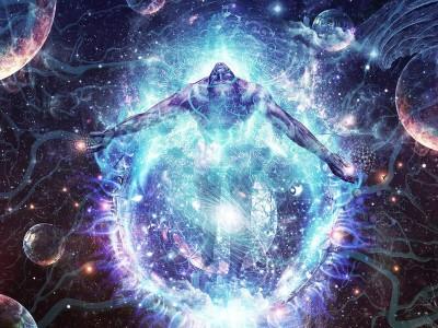 Што е тоа духовно будење? 10 главни знаци дека сте го откриле вашиот духовен пат