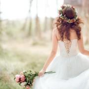 Што треба да знае секоја невеста пред да одлучи дали да го задржи моминското презиме?