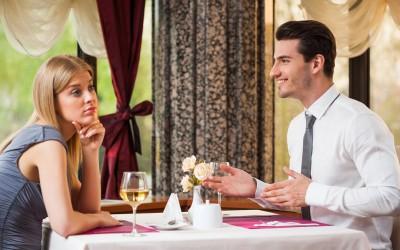 Тајната е откриена: Дознајте што велат девојките за момчињата кои не им се допаѓаат