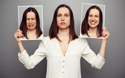 Темната страна на емоционалната интелигенција