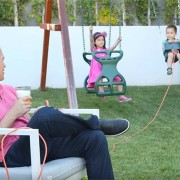 (10) 10 корисни трикови од татковци кои знаат што прават