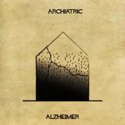 Алцхајмер