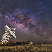 (10) Изненадувачки мистерии што науката не може да ги објасни